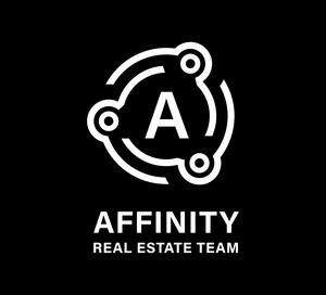Affinity Real Estate Team