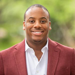 Javon Henderson, Agent in Houston - Compass