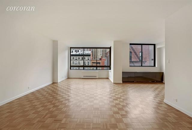 225 West 83rd Street, Unit 5V Image #1