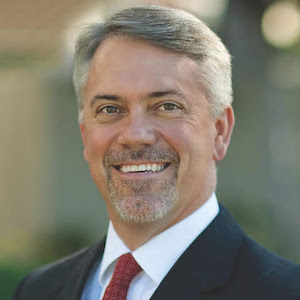 David Lewis, Agent in San Francisco - Compass