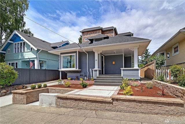 18 West Mcgraw Street Seattle, WA 98119
