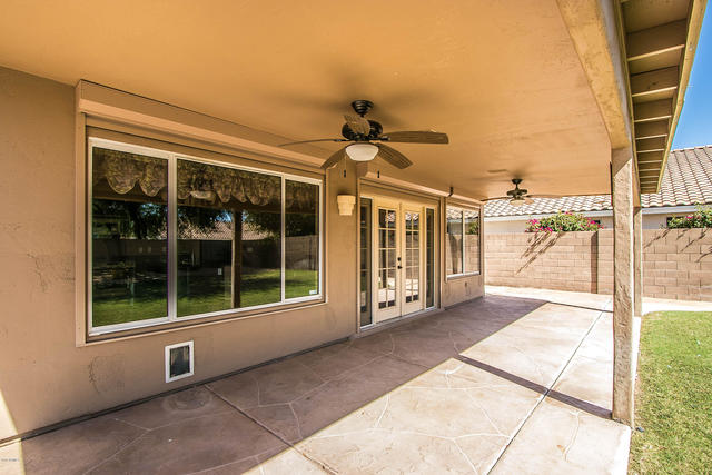 7153 West Crest Lane Glendale, AZ 85310