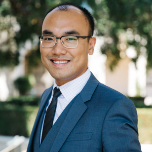 Jeffrey Ip,                     Agent in Los Angeles - Compass