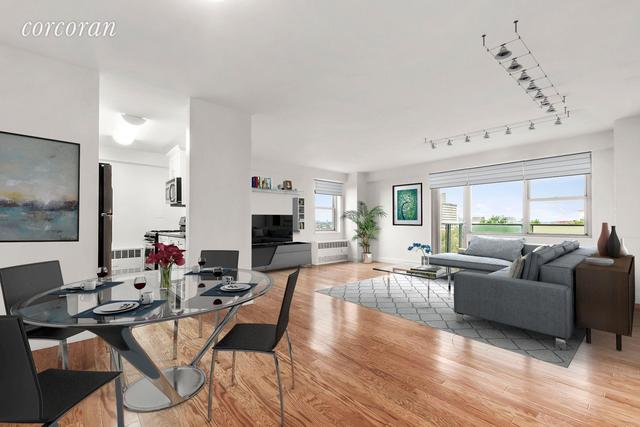 1060 Vermont Street, Unit CD Image #1