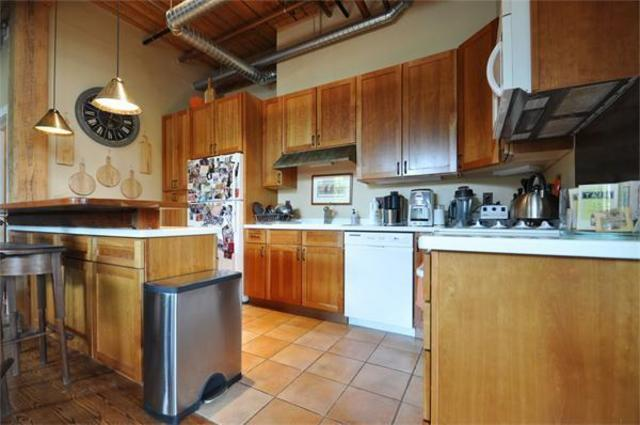 1 Tannery Brook, Unit 1A Image #1