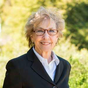 Diane Verducci, Agent in San Francisco - Compass