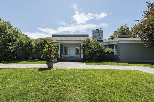 5 Ranch Court Sagaponack, NY 11962