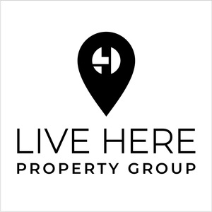 Live Here Property Group