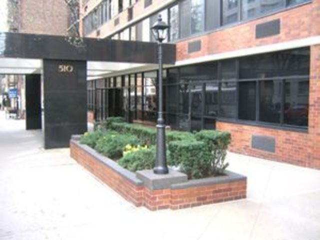 510 East 80th Street, Unit 11G Image #1