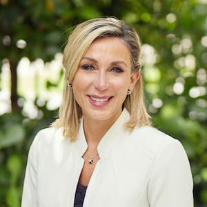 Kristin Cavella,                       Agent in Florida Gulf Coast - Compass