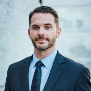 Myron Potter, Agent in San Francisco - Compass
