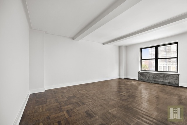 56 7th Avenue, Unit 6H Image #1