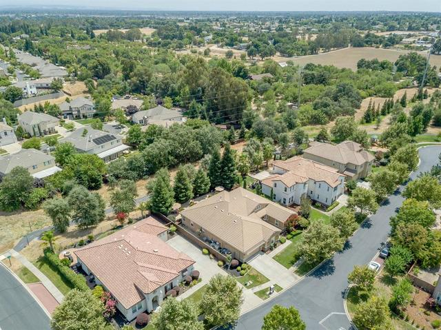 3580 Hazeltine Lane Roseville, CA 95747