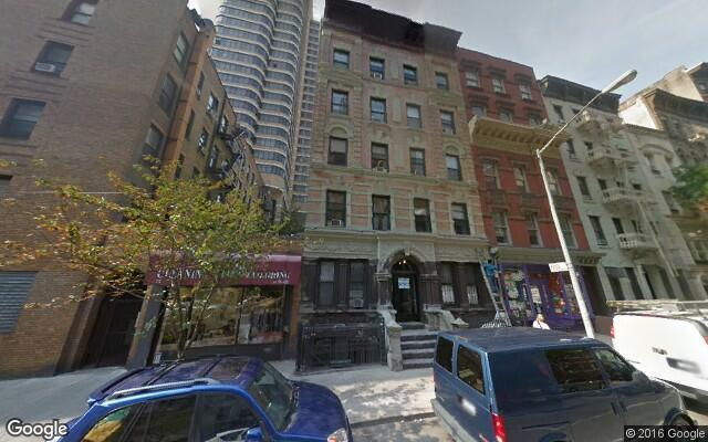 170 East 91st Street, Unit 3E Image #1