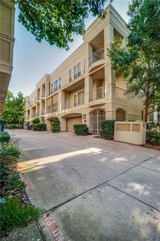 Find Homes for Rent in North Oaklawn, Dallas-Fort Worth