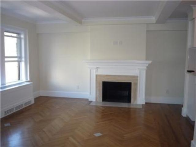 167 East 82nd Street, Unit 8C Image #1