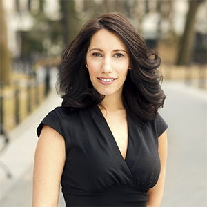 Jocelyn Cloder, Agent in NYC - Compass
