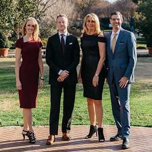 JacksonSells Team,                       Agent in Dallas - Compass