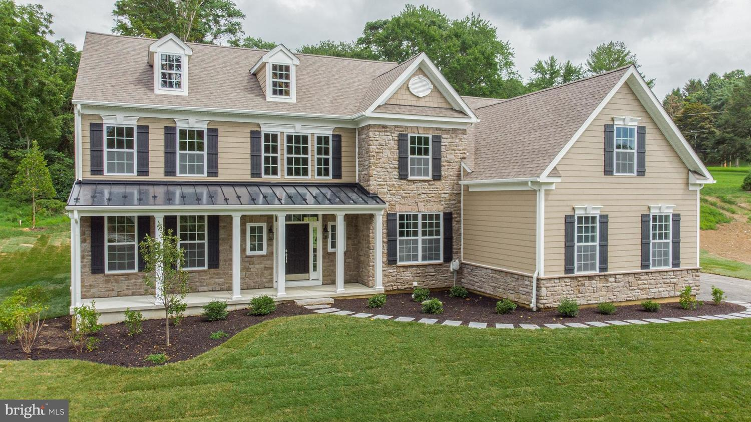 117 Piper Lane West Chester, PA 19382