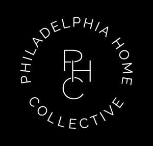 Philadelphia Home Collective,                     Agent in Philadelphia - Compass