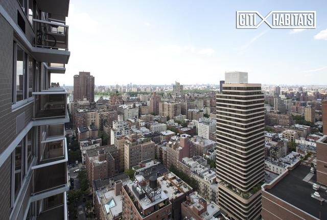 200 East 89th Street, Unit 36C Image #1