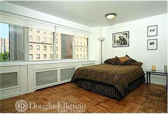 430 West 34th Street, Unit 7E Image #1