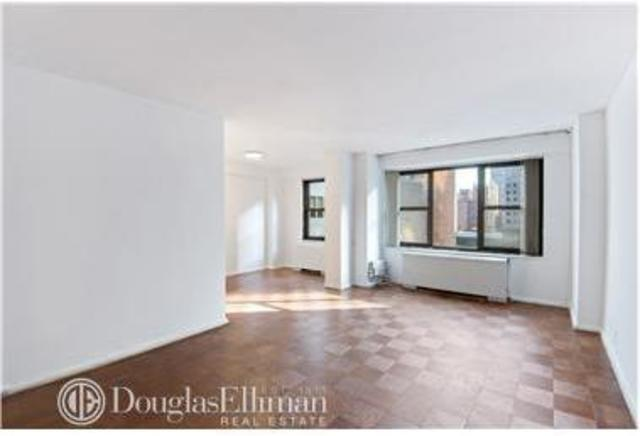 220 East 57th Street, Unit 14J Image #1