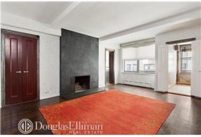 210 East 73rd Street, Unit 5H Image #1