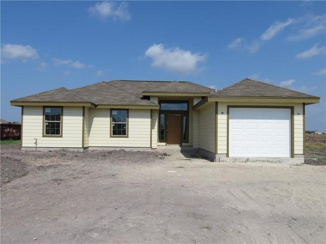 108 Atkinson Orange Grove, TX 78372