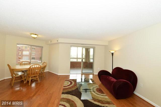 2151 Jamieson Avenue, Unit 1903 Image #1