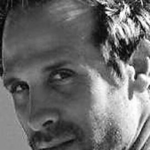 Jeff Bozz,                       Agent in Los Angeles - Compass