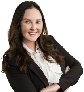 Tayler Eide,                       Agent in Los Angeles - Compass