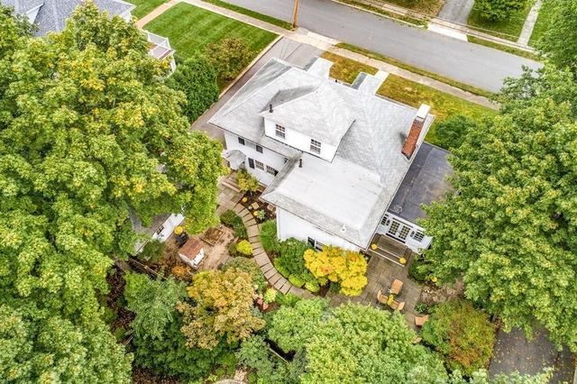 50 Yale Street Winchester, MA 01890