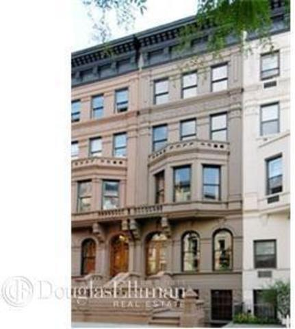 110 West 75th Street Image #1