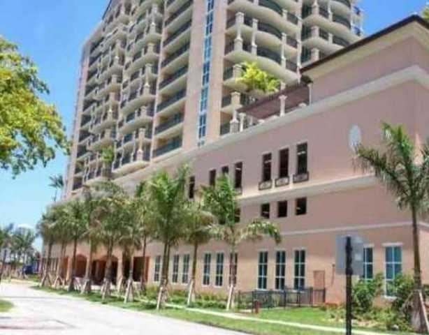 17555 Atlantic Boulevard, Unit 703 Image #1