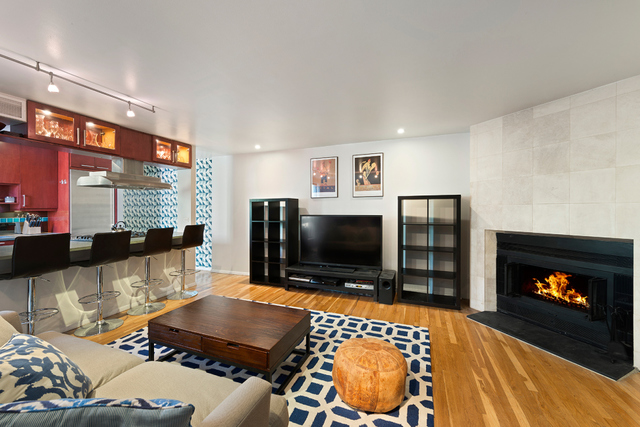 357 West 29th Street, Unit 3B Image #1