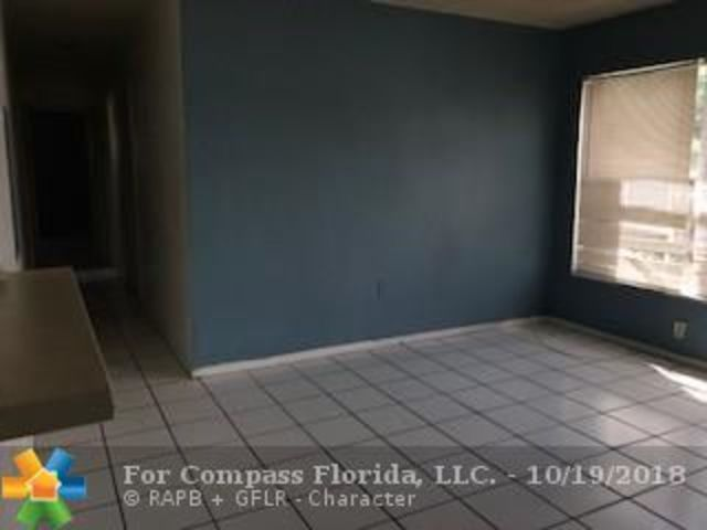 1331 North 71st Terrace Hollywood, FL 33024
