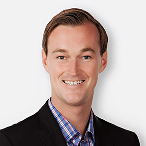Chris Cumming,                       Agent in Los Angeles - Compass