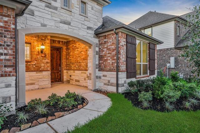 9603 Battleford Drive Tomball, TX 77375