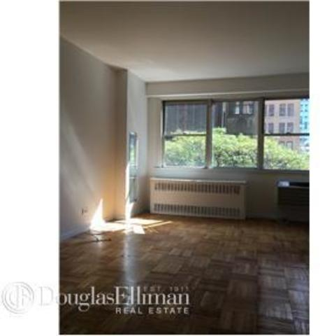 430 West 34th Street, Unit 5C Image #1