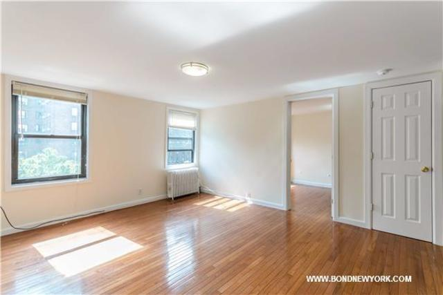 337 1st Avenue, Unit 5 Image #1