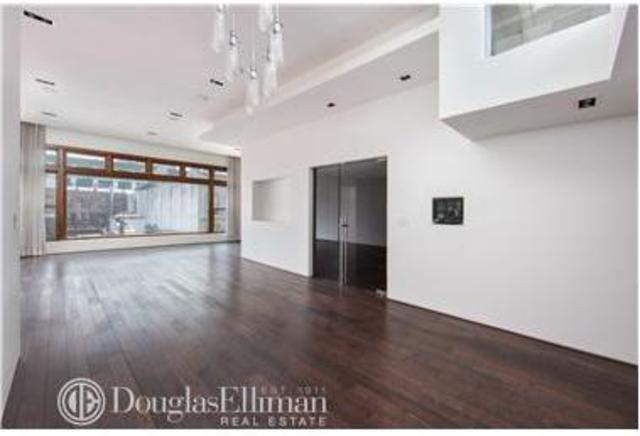 405 Broadway, Unit PH Image #1