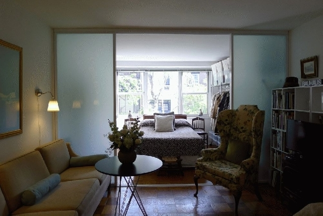360 West 22nd Street, Unit 2P Image #1