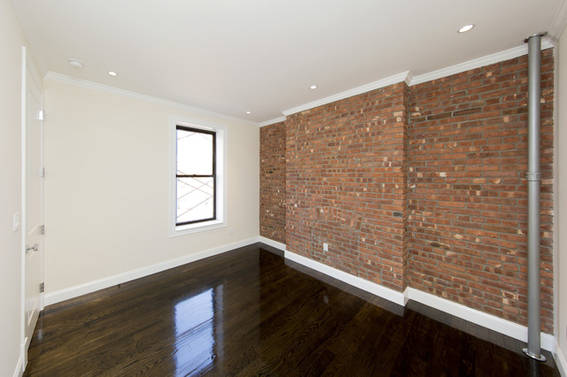 1377 Lexington Avenue, Unit 4B Manhattan, NY 10128