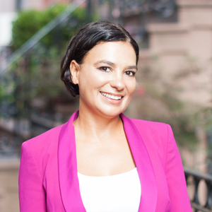 Michele  Roderick, Agent in NYC - Compass