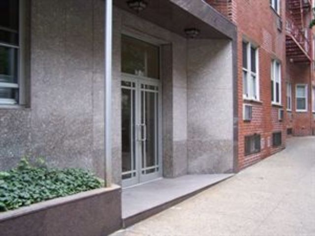 530 East 84th Street, Unit 2A Image #1