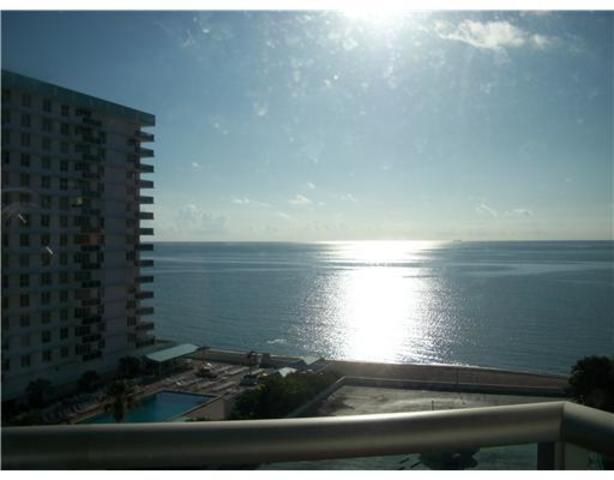 3801 South Ocean Drive, Unit 9 Image #1