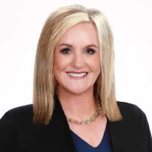Paula Pittsinger,                       Agent in Dallas-Fort Worth - Compass