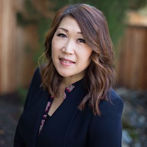 Brenda Chang, Agent in San Francisco - Compass