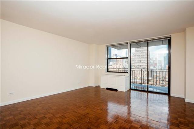 330 East 39th Street, Unit 4G Image #1